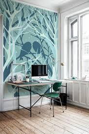 tapisserie pour bureau papier peint rona tapisserie pour bureau sibfa com