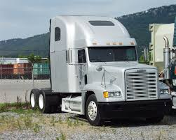 Freightliner For Sale At American Truck Buyer Used Semi Trucks Trailers For Sale Tractor Uhaul Trailer Tennessee Chattanooga 100_0425 D Flickr 18wheeler Accident Attorneys Want You To Be Safe On The Highway Covenant Transport Tn Rays Truck Photos Mobile Market Food Roaming Hunger Intertional For Leesmith Inc Racing Parts Holbrook Performance Your Source Nationwide Classic Llc Miller Industries The Leader In Towing And Recovery Equipment By