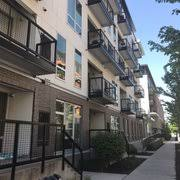 the murals of lynlake 14 reviews apartments 2833 lyndale ave