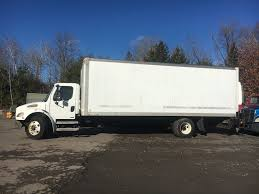 USED STRAIGHT - BOX TRUCKS FOR SALE Moving Truck Rental Companies Comparison Used 2012 Western Star 4900 Fa 36 Ft Tandem Axle Sleeper For Sale Morgans Diesel Truck Parts Inc Trucks 2004 Sterling Used Intertional 4300 Straight Truck For Sale In Delaware Youtube Freightliner Sale North Carolina From Triad 2015 Hino Straight New Car Release Date And Review 2018 Straight Box Trucks In Ia What You Should Know Before Purchasing An Expedite 1999 Abf Equipment Sales South Jersey Miranda Motors Pilesgrove Nj 100 Peterbilt 139 Best Schneider Ford Lseries Wikipedia