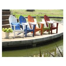 Cheap Adirondack Chair Red, Find Adirondack Chair Red Deals ... Trex Outdoor Fniture Hd Classic White Patio Adirondack Welcome To Dfohecom Pawleys Island Hammocks Maxim Childs Chair Kids Wood For Backyard Lawn Deck Cod And Ftstool Set By Chair Wikipedia Around The Firepit Hayneedle Has These Row Of Colorful Recycled Plastic Resin Color Chairs Colorful Chairs Looking Out At View Stock Photo Cape 18 Free Plans You Can Diy Today