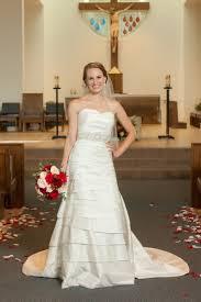 bridal gown wedding gowns plus size prom dresses marylandlily u0027s