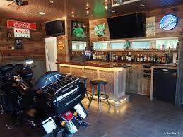 Best 25 Garage bar ideas on Pinterest