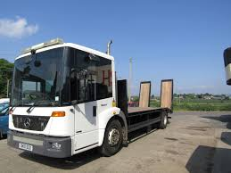 100 Kidds Trucks Kidd Commercials Lisburn Truck Sales Northern Ireland Commercial