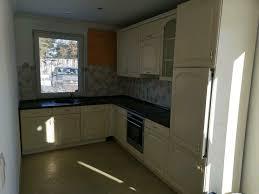 küche küchenzeile landhaus inkl geräte