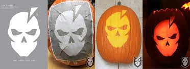 American Flag Pumpkin Carvings by 8th Annual Its Pumpkin Carving Contest Its Tactical