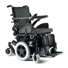 moteur electrique pour fauteuil relax moteur pour fauteuil electrique electrodrive troisiame roue