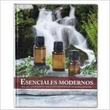 Essential Oils Desk Reference 3rd Edition Ebook by Modern Essentials A Contemporary Guide To The Therapeutic Use Of