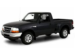 2000 Ford Ranger Midwest IL | Delavan Elkhorn Mount Carroll Illinois ... Richard Stein Owner Illinois Auto Truck Co Inc Linkedin Can I Keep A Car That Is Total Loss In Mater The Tow Editorial Stock Image Image Of Auto 75164474 New And Used Blue Trucks For Sale Champaign Il 2000 Ford Ranger Midwest Delavan Elkhorn Mount Carroll Membership Directory Recyclers Disruption Cporations Use Investments To Stay Relevant Fortune Pro Autoworks Round Lake Beach Facebook Navistar Selfadjusting Heavy Commercial Clutch Kits Autoset Youtube Meier Chevrolet Buick Nashville Centralia Beville