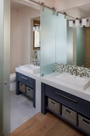 Bathroom Designs Los Gatos, Bay Area - Vivian Soliemani Design Inc. Glam Transitional Guest Bathroom Reveal With Marble Silver And Brass Contemporary Beach Themed Rhode Kitchen Bath Power Shower Archives The Ldon Co Double Sinks In The Granite Guest Bath Designed By Blake Taylor Ideas Decorating Small Bathroom Design But Blissful Ikea Hackers Vibrant Versatile Kohler Remodel Providence Ri 11 Design Dos Donts Beautiful 5 Decor Create A Welcoming Hgtv