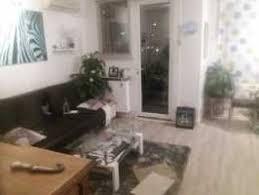 chambre louer marseille colocation marseille 2ème arrondissement annonces par rubriques