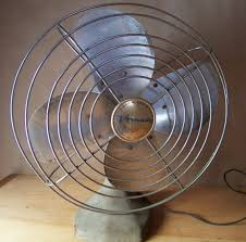 Vornado Table Fan Vintage by Vornado Table Fan Vintage 28 Images View Larger Vornado