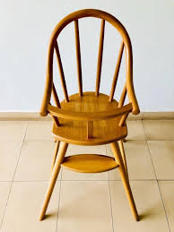 How To Find The Best Baby Wooden High Chair - OLLA! Kids ... Best High Chairs For Your Baby And Older Kids Stokke Tripp Trapp Complete Natural Free Shipping Steps 5in1 Adjustable Baby High Chair Black Oak Legs Seat Only 12 Best Highchairs The Ipdent Diaperchaing Tables You Can Buy Business Travel Chairs 2019 Wandering Cubs Nomi White Wood Modern Scdinavian Design With A Strong Wooden Stem Through Teenager Beyond Seamless 8 Of 20 Abiie With Tray Perfect Highchair Solution For Your Babies Toddlers Or As Ding 6 Months 5 Affordable Under 100 2017 10