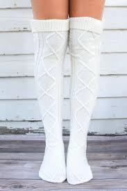 best knit boot socks photos 2017 u2013 blue maize