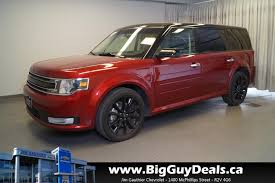 Jim Gauthier Chevrolet In Winnipeg - Used Ford Cars, Trucks And SUVs ... View Ford Vancouver Used Car Truck And Suv Budget Sales Dealer In Nicholasville Ky Cars Glenn Vehicle Offers St Johns Cabot Lincoln Canton Nc Ken Wilson Goodyear Az Rodeo 2004 F150 At Woodbridge Public Auto Auction Va Iid 17876609 2013 Super Duty F250 Srw King Ranch Country Group Trucks For Sale Hammond Louisiana 2010 Svt Raptor Used Trucks For Sale Maryland City Edmton Alberta New Suvs