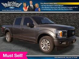 2018 Ford F-150 XL RWD Truck For Sale In Dallas TX - F42366 Loves Truck Stop Robbery Tow Trucks For Sale Dallas Tx Wreckers 2018 Ford F150 Xl Rwd For In F42384 How To Select A Top Rated Texas Swd Salt Water Disposal Chrome Shop Coffee Truck Millard Fillmores Bathtub Shorepower Technologies Locations 470 The Supply And Demand Of Prostution In Charles Danko Pictures Page 8