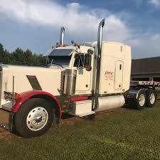 100 Mckinley Trucking Triple M Transport Home Facebook