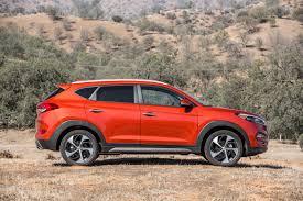 Volvo Of Tucson | New Car Specs And Price 2019 2020