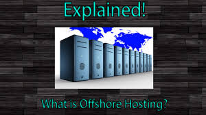 Explained! What Is Offshore Hosting? - YouTube Hostplay Coupons Promo Codes Thewebhostingdircom Best 25 Cheap Web Hosting Ideas On Pinterest Insta Private Offshore Hosting For My New Business Need Unspyable Vpn Review Vpncouponscom Web Design And Development Company In Bangladesh Top Rated Netrgindia Solutions Private Limited Reviews By 45 Users Ewebbers Global Offshore Stationary Domain A Website Website Blazhostingnet Offonshore Web Hosting Up 6 Years What Is Good For Youtube Tips To Help You Find Host James Nelson Issuu Greshan Technologies Software Application