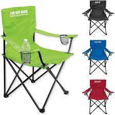 100 Event Folding Chair Promotional Point Loma With Carrying Bags With