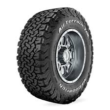 All-terrain-t-a-ko2 Cheap 33 Inch Tires For Your Ride Ultimate Rides Set 20 Turbo 2 Wheel Rim Michelin Tire 97036217806 Porsche Aliexpresscom Buy 20inch Electric Bicycle Fat Snow Ebike 40 Original Inch Winter Wheels 991 C2 Carrera Iv Tire 2019 New Oem Factory Ram 2500 Hd Pickup Truck Laramie Wheels Car And More Toyota Land Cruiser Of 5 Tyres Chopper Bike 20x425 Monsterpro Range Rover In Norwich Norfolk Gumtree Bmw I8 Rim Styling 444 Summer Tires Alloy New Nissan Navara Set Black Rhino Mags With 70 Tread Schwalbe Marathon Plus 406 At Biketsdirect