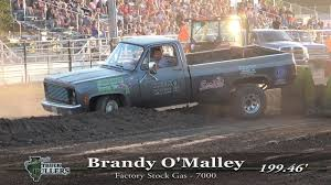 100 Truck Pulling Videos Pull Illinois Central Illinois Pullers