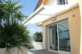 Awning For Business Awning Awning Ideas For Business Awnings Full ... Fabric Window Awnings By Andrews Blinds Bankstown Automatic Amazing Awning 9 Blog4us Retracting Retractable Motorized Or Manual Exterior Does Home Depot Sell Small Full Cassette Millennium Folding Arm Over Garage Door Electric Doors In Neath South Wales John Fold Out Auto There Is A Wide Range Of Fabrics And This Is A Nice And Neat Blind Fixed In Position Automated Sol Lux Solar Powered
