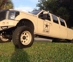 Ford Army 6 Door Truck | Ford | Pinterest | Ford, Ford Trucks And Cars 6 X Ford Pickup Cversions 2019 Ranger First Look Kelley Blue Book Six Door Stretch My Truck For Sale And Van Mega 2 Door Dodge Mega Cab Excursion New Car Models 20 Chev Npocp 6door 73l Turbodiesel F350 For 20k 1999 F250 Super Duty Diesel Available Now On Six Truck Google Search Guy Things Pinterest Cars Doors Rocky Mountain Club Rmftc Forums
