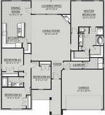 Dsld Homes Floor Plans Ponchatoula La by 20367 Clemson Way Ponchatoula La 70454 Realtor Com