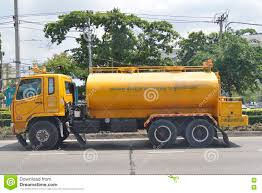 Water Tank Truck Editorial Image. Image Of September - 74867720 Dofeng 6000liters Water Tank Truck Price View Freightliner Obsolete M2 4k Water Truck For Sale Eloy Az Year Chiang Mai Thailand April 20 2018 Tnachai Tank Truck 135 2 12 Ton 6x6 Tank Hobbyland 98 Peterbilt 330 Water Youtube Tanker For Kids Adot Continuous Improvement Yields Much Faster Way To Fill A Bowser Tanker Wikipedia Palumbo Mack R 134 First Gear 194063 New In Trucks Towers Pulls Archives I5 Rentals North Benz Ng80 6x4 Power Star Ton Wwwiben 2017 348 Sale 18528 Miles Morris