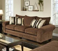 Berkline Leather Sectional Sofas by Berkline Sofas Costco Centerfieldbar Com