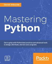 Python Decorators With Arguments by Mastering Python Video Packt Books