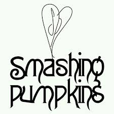 Smashing Pumpkins Pisces Iscariot Vinyl by 134 Best Smashing Pumpkins Images On Pinterest Artists