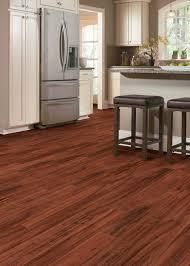 Tobacco Road Acacia Flooring by Alternative To Hardwood Floors Tags 43 Sensational Alternatives