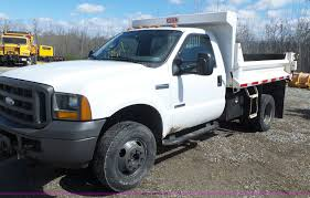 2005 Ford F350 Super Duty Dump Bed Pickup Truck | Item L7218... Truckcraft Tc101 8 Magnum Steel Dump Insert Stoneham Truck Beds Fayette Trailers Llc Cocolamus Pennsylvania 12 Ton Bed Cargo Unloader 2001 Dodge 3500 Dump Bed Pickup Truck Item Dx9360 Sold 2015 Mercedesbenz Sprinter Everything Video The Beautiful 83 Ford F700 With Stored For Use By A Combination Servicedump Bodies Products Cporation Build Your Own Work Review 8lug Magazine 1923 Intertional Harvester Chain Drive Sale Buyers Dumperdogg Stainless 8ft Chevy Box Youtube