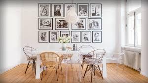 13 wand deko ideen fürs zuhause trendomat