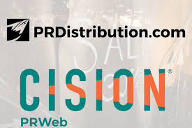 PRDistribution.com & PRWeb Coupon Codes Prweb Coupon Bundt Cake Coupons 2018 4 Ways To Seem Like An Online Marketing Genius Without Ppt Emarketing Werpoint Presentation Free Download Id Eertainment Book Orlando Teespring Online Code Prweb Finally Takes Down Fake Google Press Release Cnet Noip Promo Amtrak Oct Nakamura Beeman Nbi Mall Fixtures Jack Loudermill Hassan Bawab Hassanbawab Twitter Coupon Code Avoiding Duplicate Coent Problems While Eaging A Plus Garage Doors In Salt Lake City Offer Deep Quickstarts Latest News Blogs Press Releases Videos