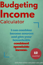 Sinking Fund Annuity Calculator by Best 25 Online Budget Calculator Ideas On Pinterest Monthly