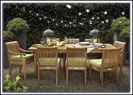 Smith And Hawken Patio Furniture Set by Smith And Hawken Patio Furniture Target Patios Home Decorating