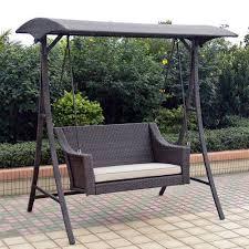 Sears Canada Patio Swing by Patio Cute Patio Furniture Covers Backyard Patio Ideas In Outdoor