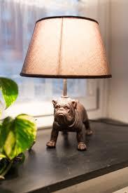 living room lightening stylefruits giveaway
