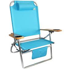 100 Aluminum Folding Lawn Chairs Heavy Weight Cheap High Back Beach Chair Find High Back Beach