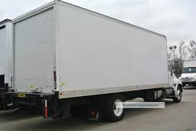 Lift Gate Truck Sizes - 28 Images - File Gate Tuckunder Lift Jpg ... The Evolution Of The Liftgate Suppose U Drive Pickup Truck Lift Lift Gate Tommy Liftgates Truck Gates Hydraulic Lifts 2019 Freightliner Business Class M2 26000 Gvwr 24 Boxliftgate Custom Gate And Bed Extension Adds 2 A Half Feet To As Moroney Body Photo Gallery Fabrication Department Beamers Piggy Back Standard Railgate Maintenance Tips Procedures 2003 Sterling Acterra Medium Duty Box With For Sale Intertional 4400 Detroit Dt466 Flat Large Sandi Pointe Virtual Library Collections