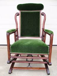 George Hunzinger Dual Spring Platform Rocker Mahogany W/new Wool ... Amazoncom Merax Dualpurpose Patio Love Seat Deck Pine Wood X Rocker Dual Commander Gaming Chair Available In Multiple Colors 10 Best Outdoor Seating The Ipdent Presyo Ng Purpose Rocking Horse Children039s Modway Canoo Reviews Wayfair Microfiber Massage Recliner Lazy Boy Living Room Power Recling Leather Loveseat Deep Charcoal Horse Zjing Dualuse Music Trojan Child Baby Mulfunctional Wisdom Health