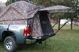 2016 2017 truck bed cing accessories 5 best truck tents for
