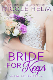 100 Whatever You Think Think The Opposite Ebook Bride For Keeps Tule Publishing Group