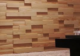 recouvrir lambris bois myqto