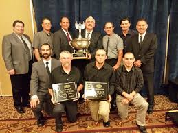 Awards | JSG Trucking Faulkner Trucking Electric Trucks Will Help Kill Dirty Diesel California Lawmakers Autonomous Semis Could Solve Truckings Major Labor Shortage Driver Of The Monthyear Awards Association Caltrux Competitors Revenue And Employees Owler Company Profile Northern Southern Safety Council Industry News Career School Small Fleets Announces Partnership With Cal Test Bb