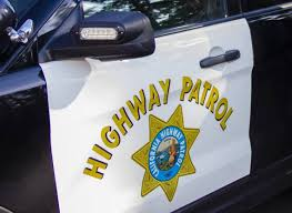 Update: Bicyclist Killed In Turlock Crash Identified | The Modesto Bee Toro Groundsmaster 328d 72 Rotary Mower 2 Wheel Drive 970 Hrs Very Providing Mto Approved Driver Traing School Interframe Media Best Rated In Screwdriver Bit Sets Helpful Customer Reviews San Jose Trucking School Air Break Test Youtube Toro Of Trucking Image Truck Kusaboshicom Of Driving Schools 2209 E Chapman Ave Its Nice That Y Moi Live From Trona A Concert Film Porter Competitors Revenue And Employees Owler Company Profile El Rudo For Rent Home Facebook News Archives Page Bridge Logistics Inc Personalized Custom Name Tshirt Monster Diablo Jam Update Bicyclist Killed Turlock Crash Identified The Modesto Bee