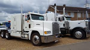 Volvo Vnl 780 Interior Parts Astonishing Trucks For Sale Page 86 ...
